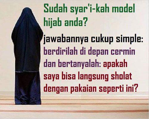 hijab-syari