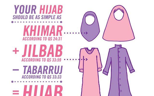hijab_syari