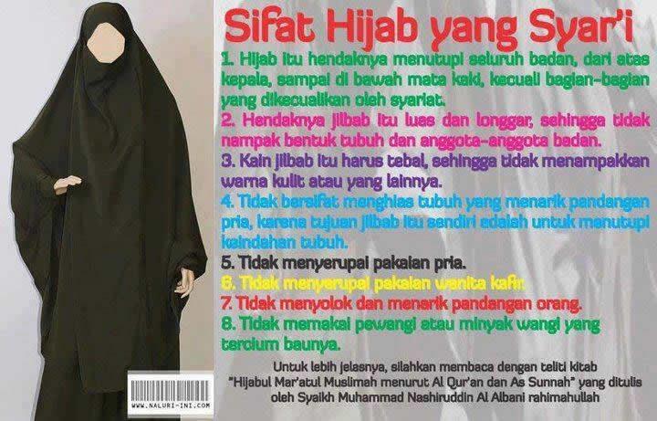 sifat-hijab-jilbab-busana-muslimah-syar'i (1)