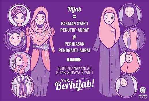 syarat-hijab-syari