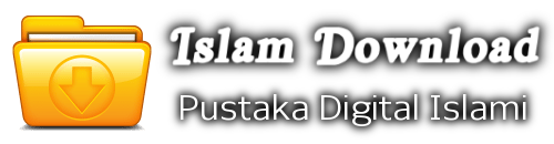 ISDN Isyhadu